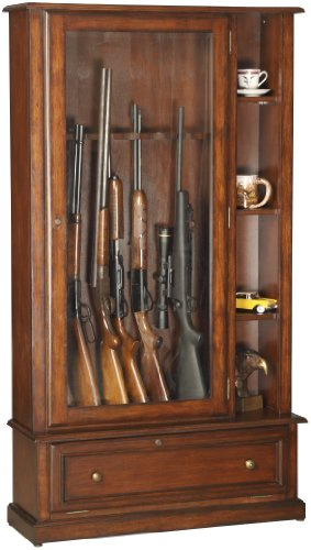 Discount CHEAP GUN SAFES CABINETS SaleBestsellersGood