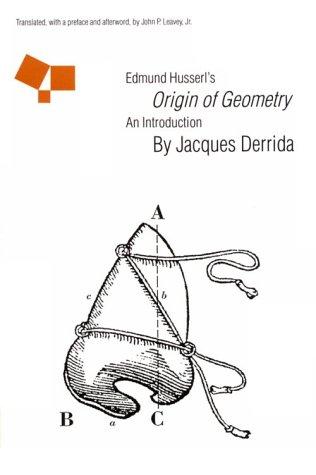Download Edmund Husserl's