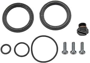 Amazon.com: Dorman 904-124 Primer Fuel Filter Seal Kit