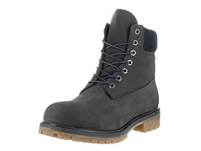 Timberland-Mens-Limited-Release-6-Inch-Premium-Waterproof-Forged-Iron-Waterbuck-Boot-13
