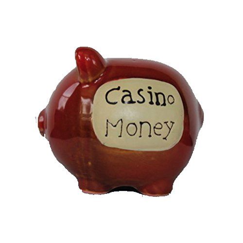 piggy bank casino # 17