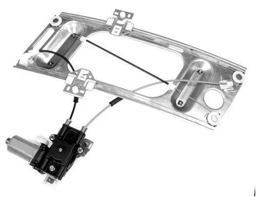 Best Car Accessories: Amazing Dorman 741-809 Front