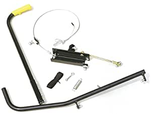 Amazon.com: Cycle Country ATV Manual Lift Kit 15-0015