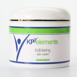 KP Elements