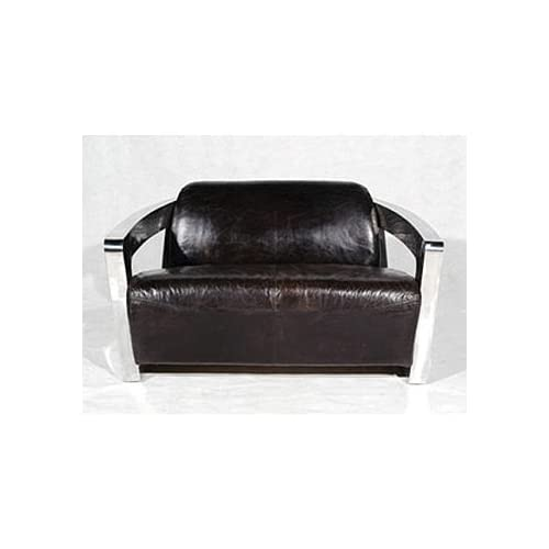 Image Result For Sofa Seater