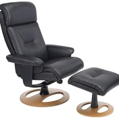 Desk Chair Jysk Wicker Seat Pad Cheap Price Armchair With Foot Stool Humble Black Buy Armchairs