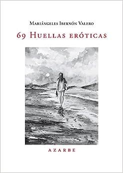69 Huellas Eróticas<span style=