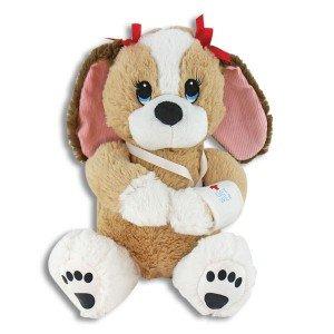 416494OBuyL - What's in the box: Pokemon Plushies #1 (Plush Stuffed animals)