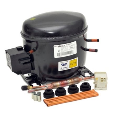 Whirlpool Wp3955489 Timer Control 60 Hz Motor Not A Service Part