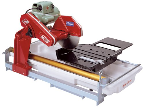 best buy mk diamond pro24 2 horsepower 10 inch wet cutting tile saw free shipping sale power tool accessories
