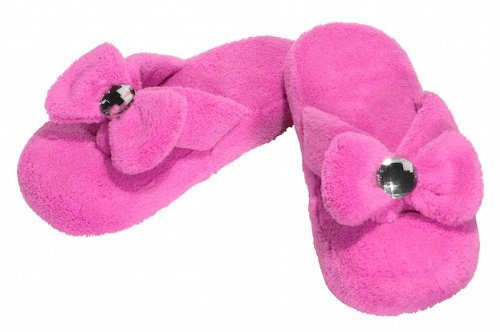 Buy Low Price Three Cheers for Girls 53401 Pink Bow ...