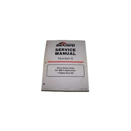 small resolution of mercruiser 3 0 alpha one owners manual good owner guide website u2022 1988 mercruiser 3 0