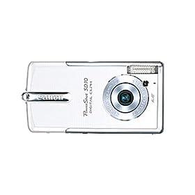 Digital Camera Expert: August 2008
