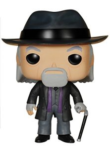 Funko-POP-TV-The-Strain-Abraham-Setrakian-Action-Figure