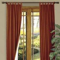 Patio Door: Insulated Patio Door Drapes
