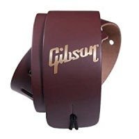 Gibson Soft Leather