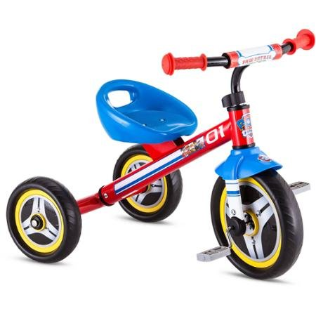 416OE6Ie8qL - Bicycle for Little Kids: Maya's Thomas the Tank Engine Outdoor Trike Ride