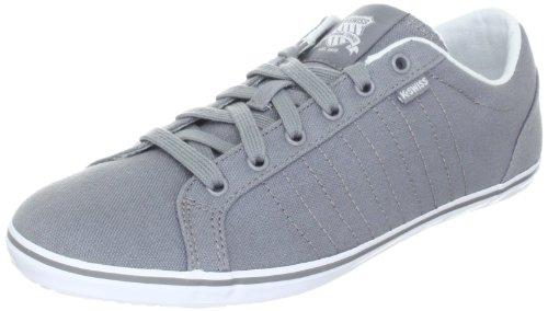 K-Swiss HOF III CVS VNZ 02802-035-M Herren Sneaker