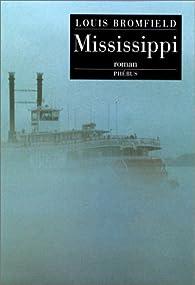 """Résultat de recherche d'images pour """"mississippi louis bromfield"""""""