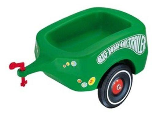 big bobby car big bobby car fahrr der dreir der. Black Bedroom Furniture Sets. Home Design Ideas