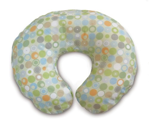Boppy® Bare Naked® Pillow