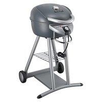 Char-Broil TRU Infrared Patio Bistro Electric Grill ...