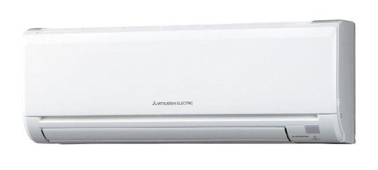 Best Air Conditioner under 35000 INR | Latest 2018 2