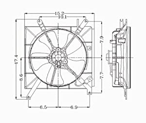 Engine Diagram 2004 Kia Sorento Lx Manual 2004 Toyota RAV4