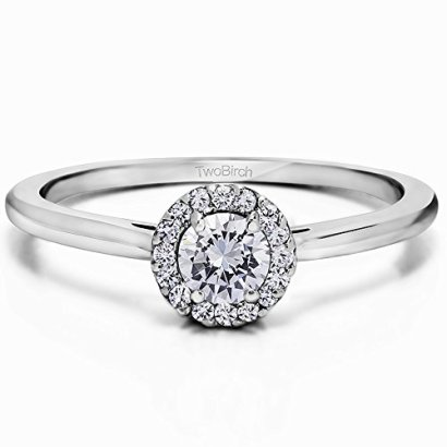 10k-Gold-Perfect-Round-Halo-Promise-Ring-with-Diamonds-023-ct-twt