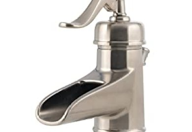 Amazon Bathroom Vessel Faucets