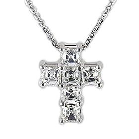 Jewelry > Childrens Jewelry > Girls Jewelry > Necklaces