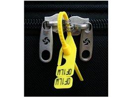 Pick-Proof-Seals-TSA-Accepted-Luggage-Locks-3-Packs-60-Total-Seals