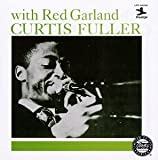 Curtis Fuller With Red Garland