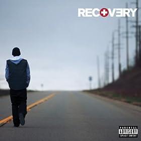 Amazon WTP Explicit Eminem MP3 Downloads
