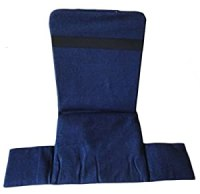 Bliss Chair Padma Portable Meditation Chairs for Floor ...