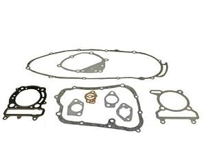 Amazon.com: 260cc Gasket Set Manco ATV Parts Chinese 260cc