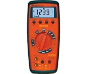 para medir condensador ceámico