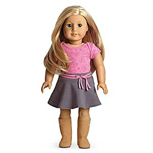 Home Improvement American Girl Doll Coloring Pages