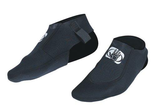 Body Glove Flipper Slipper Neoprene Sock