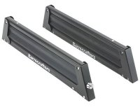 Barrecrafters ski rack for toyota