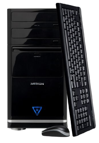 Awesome Uk Sale Medion Desktop Low Price 2012 Best Cheap Medion Home Interior And Landscaping Palasignezvosmurscom