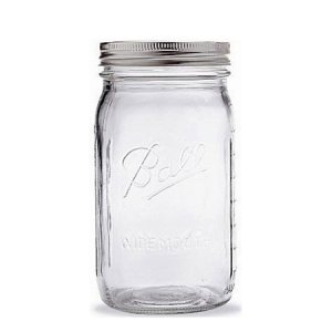 Ball-1-Quart-Wide-mouth-Canning-Jar-32-Oz
