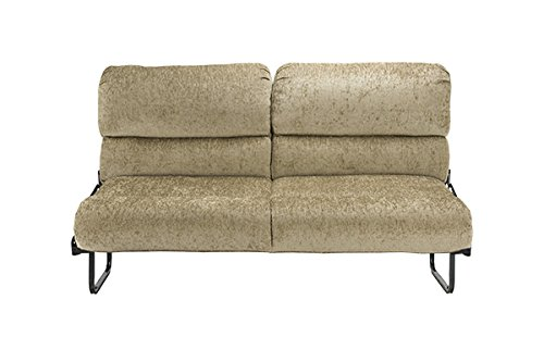 "Amazon.com : Thomas Payne 68"" Jackknife Sofa Lippert Components has sent us this jackknife sofa to replace our goucho couch – we shall see how it works out for us."