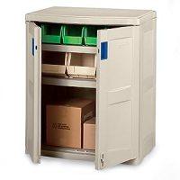 Amazon.com - Suncast C3600 Storage Trends Utility Base ...