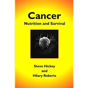 Cancer: Nutrition and Survival