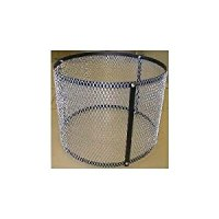 Amazon.com : Fire Pit Replacement Screen Assembly : Patio ...