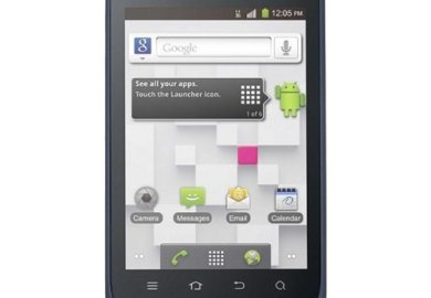 Best Prepaid Phone