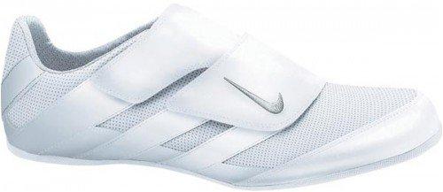 Nike Herrenschuhe Sneakers NIKE ROUBAIX V, Größe Nike US:7