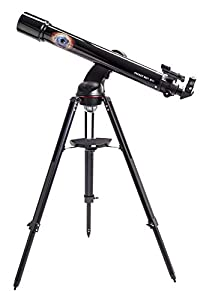 Amazon.com : Celestron COSMOS 90GT WiFi Telescope : Camera