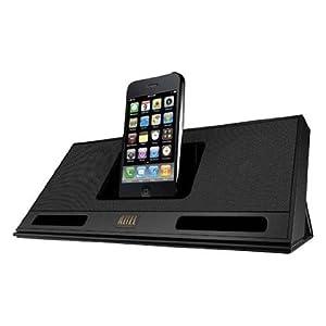 Altec Lansing IMT320 inMotion Compact iPod Speaker System